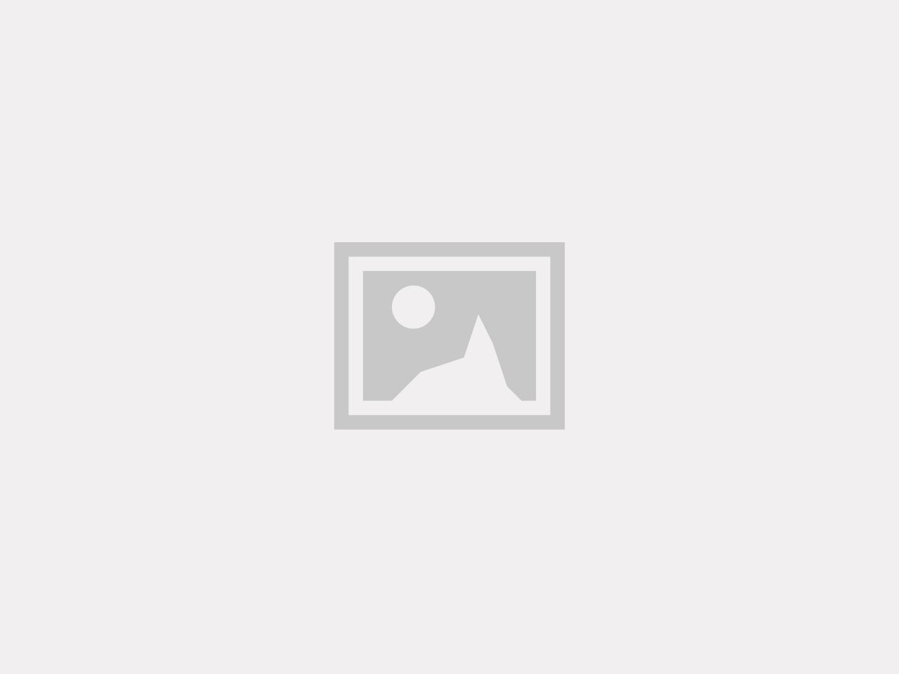 P30 Lite New Edition (MAR-L21BX)